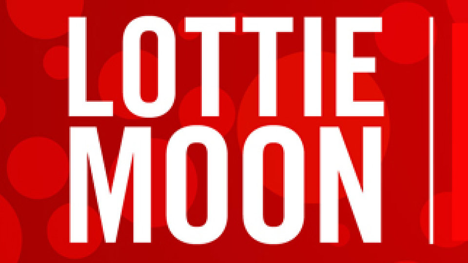 Lottie Moon Christmas Offering Update – First Baptist Church of