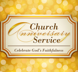Church-Anniversary-Service_std_t (1)