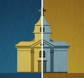 Division-in-Church_620