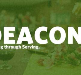deacons (1)