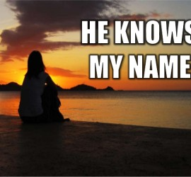he-knows-my-name-1-638