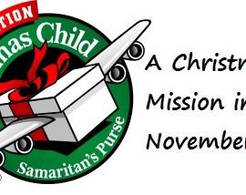 operation-christmas-child-541641