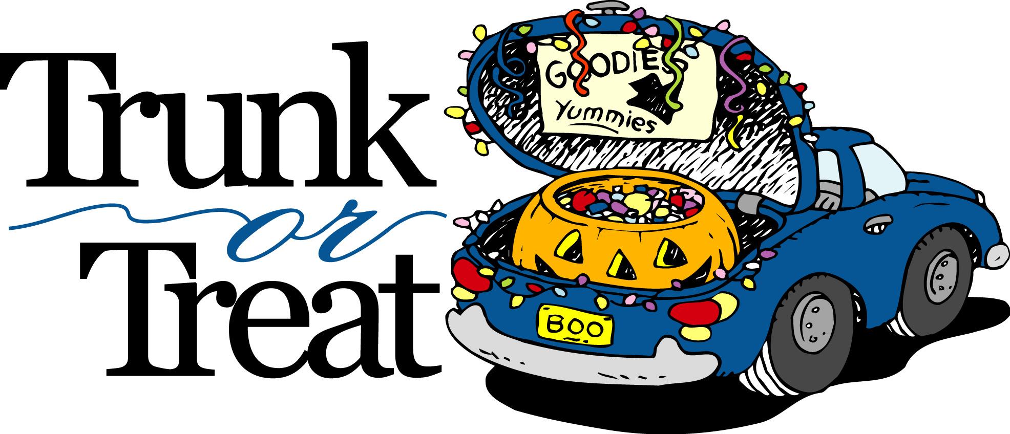 trunk-or-treat-logo